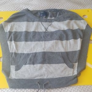 Sweater vest (303)